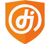 logo-kdj.png
